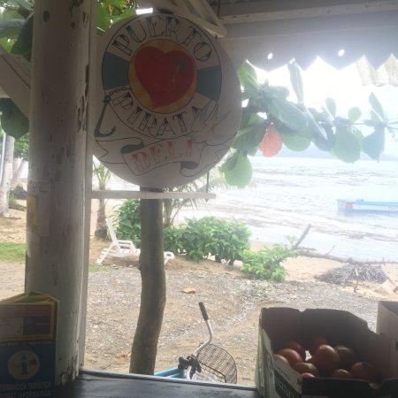 Puerto Pirata Deli: photo0.jpg