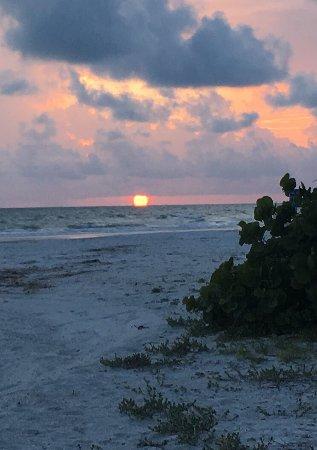 Redington Shores, فلوريدا: photo0.jpg