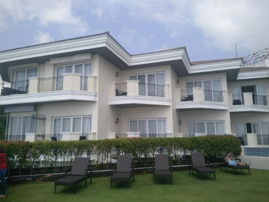 The Lake Hotel Tagaytay: Lake Hotel pic 5_large.jpg