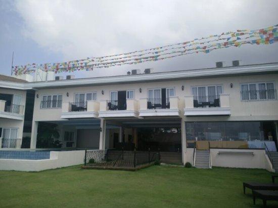 The Lake Hotel Tagaytay: Lake Hotel pic 4_large.jpg