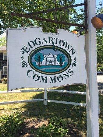 Edgartown Commons: photo0.jpg