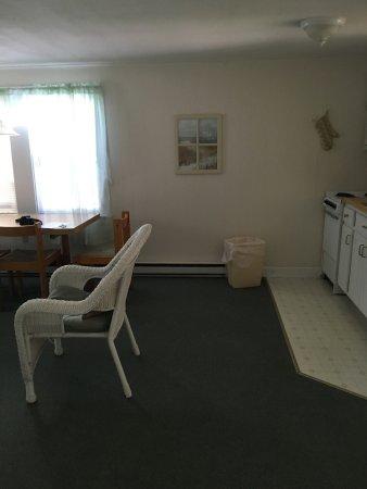 Edgartown Commons: photo5.jpg