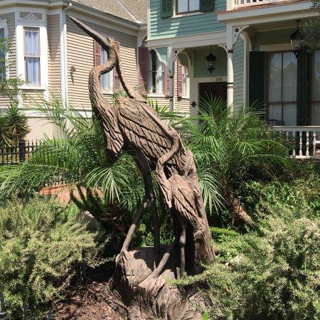 Tree Sculptures: photo7.jpg
