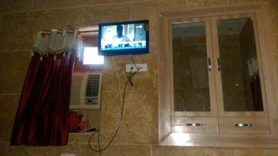 Haveli Hotel: goibibo_1467472111739_large.jpg