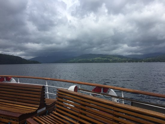 Bowness-on-Windermere, UK: photo4.jpg