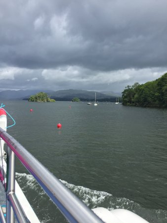 Bowness-on-Windermere, UK: photo9.jpg