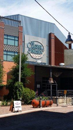 Culinary Institute Of America San Antonio Tx Top Tips