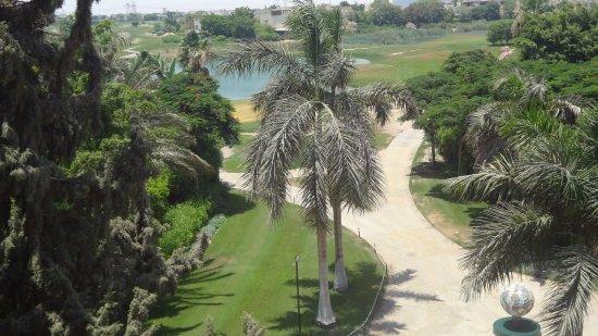 Stella Di Mare Golf Hotel, Ain Sukhna صورة فوتوغرافية