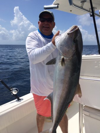 Fish Key West Florida Charters
