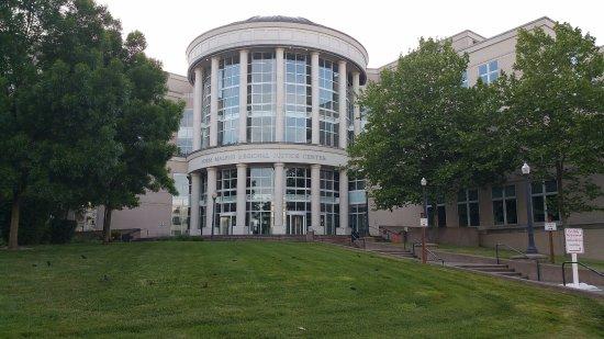 Hotels Kent Washington Area