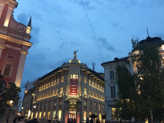 Grand Hotel Union: photo3.jpg
