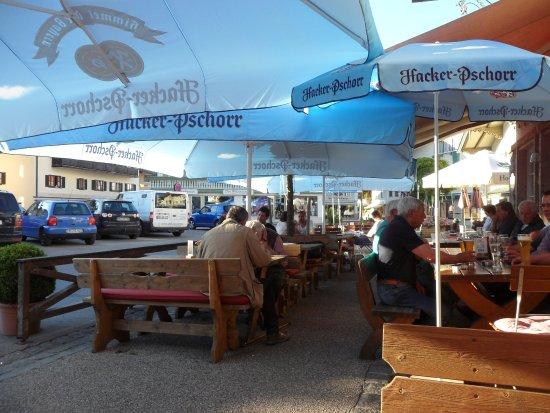 Miesbach صورة فوتوغرافية