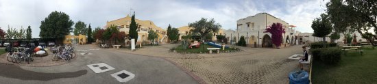 Montenero di Bisaccia, Italien: photo0.jpg