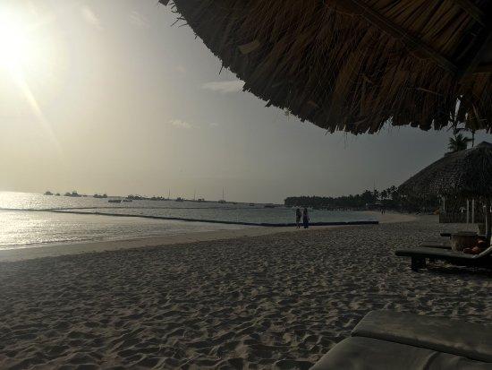 Dreams Palm Beach Punta Cana: photo0.jpg