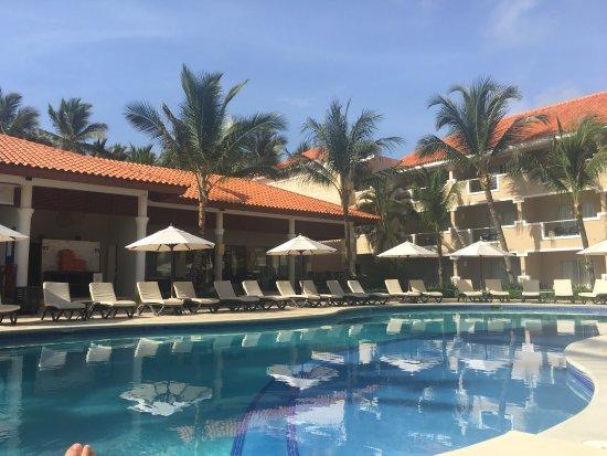 Dreams Palm Beach Punta Cana: photo1.jpg