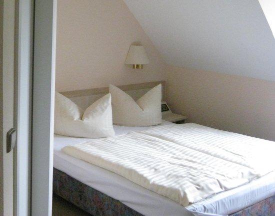 Hotel Marienhof Photo