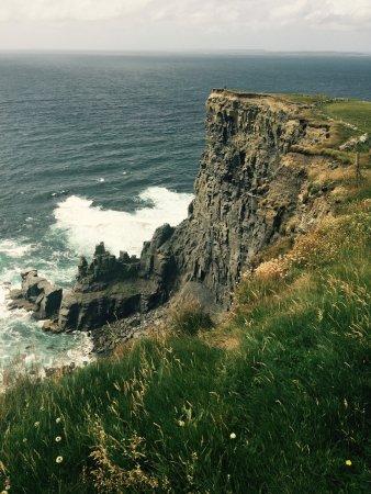 Hike Tours Direct Ireland