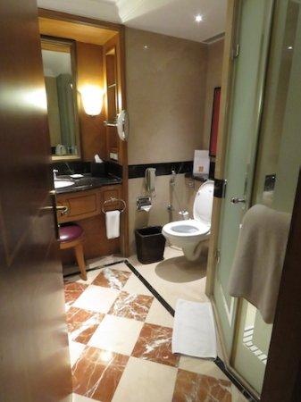 Itc Maurya New Delhi Hotel Reviews Photos Rate Comparison Tripadvisor