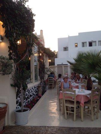 Agios Prokopios, Grecia: photo7.jpg