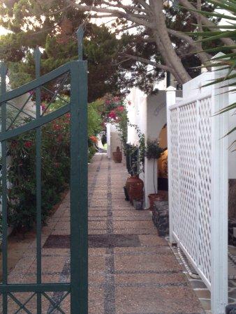 Agios Prokopios, Yunani: photo9.jpg