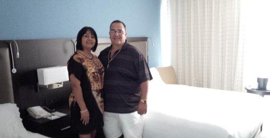 馬亞圭斯假日飯店及熱帶賭場張圖片