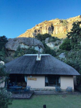 uKhahlamba-Drakensberg Park, África do Sul: photo2.jpg