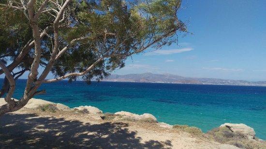 Agios Prokopios, Yunani: IMAG1265_large.jpg
