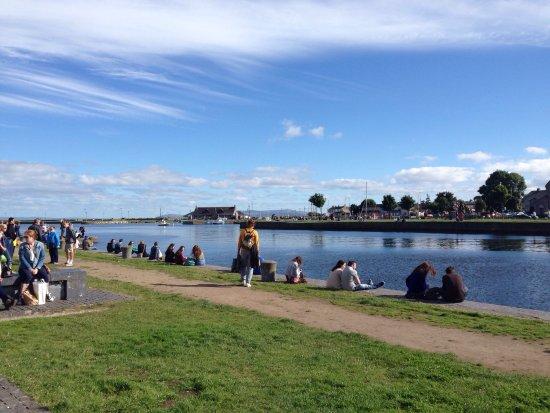Galway Bay: photo0.jpg