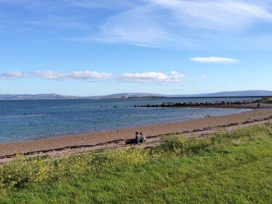 Galway Bay: photo1.jpg
