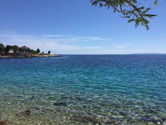 Isla de Pag, Croacia: photo0.jpg
