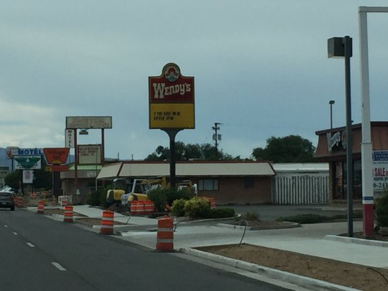 Grand Junction Spa Deals