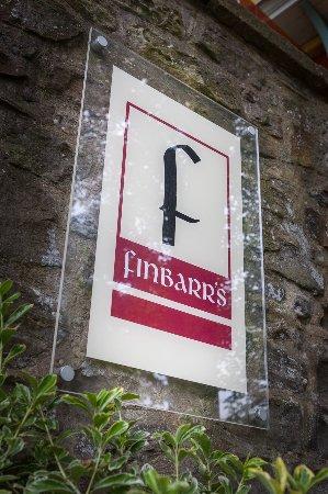 Finbarr's