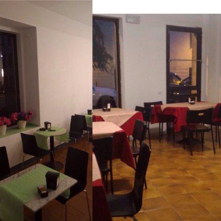 Provincia di Vicenza, Italia: photo1.jpg