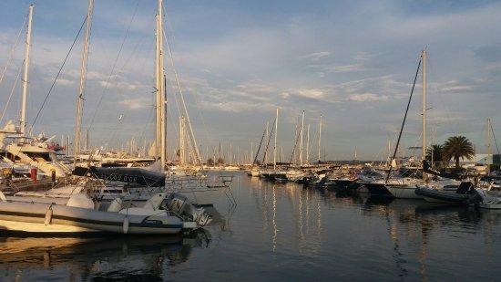 Province of Pescara, Italy: 20160702_195713_large.jpg