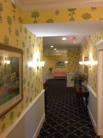 Main Street Inn and Suites: photo4.jpg