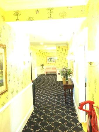 Main Street Inn and Suites: photo6.jpg