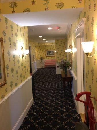 Main Street Inn and Suites: photo7.jpg