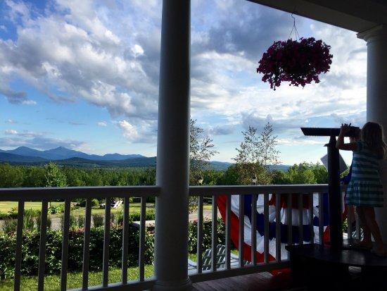 Whitefield, New Hampshire: photo3.jpg