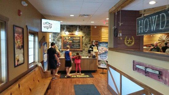 Maryville, MO: 20160703_113709_large.jpg