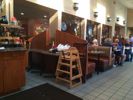 Thomas S Family Dining Livonia Menu Prices Restaurant Reviews Tripadvisor