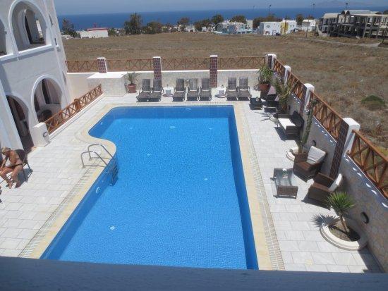 Astir Thira Hotel : photo1.jpg