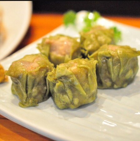Gardendale, AL: Best Japanese food in Alabama