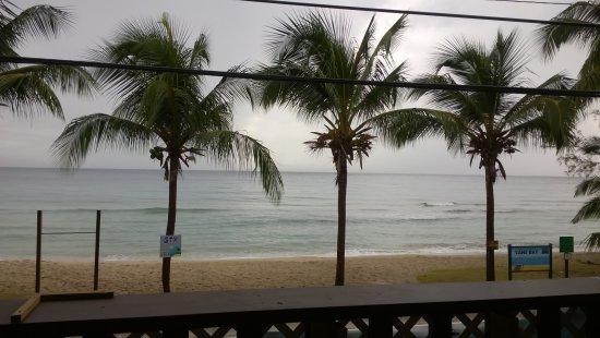 Foto de Eat at Cane Bay