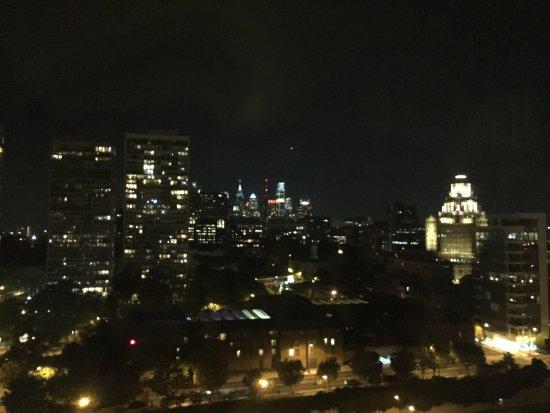Hilton Philadelphia at Penn's Landing: photo2.jpg