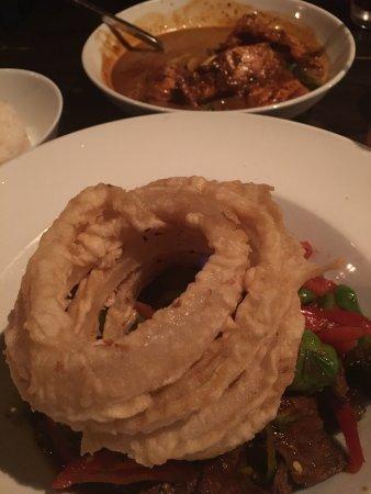 Pinto Restaurant: photo0.jpg