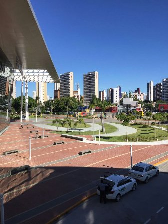 Shopping Center Iguatemi Fortaleza: IMG-20160620-WA0040_large.jpg