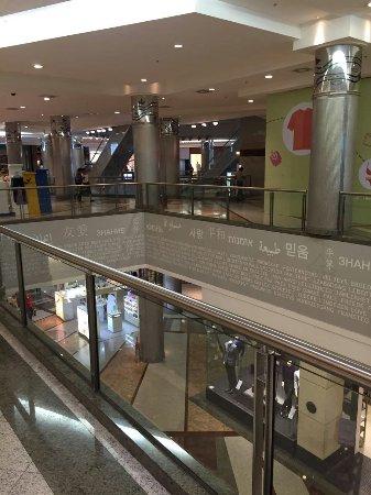 Shopping Center Iguatemi Fortaleza: IMG-20160620-WA0034_large.jpg