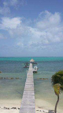 Pelican Reef Villas Resort: 20160626_130405_large.jpg