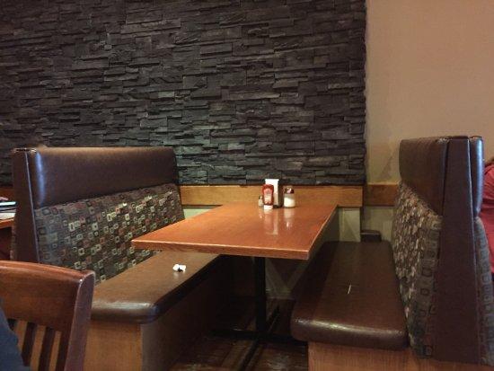 Yavis Family Restaurant: photo0.jpg