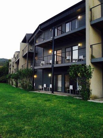 BEST WESTERN PLUS Hood River Inn: photo0.jpg